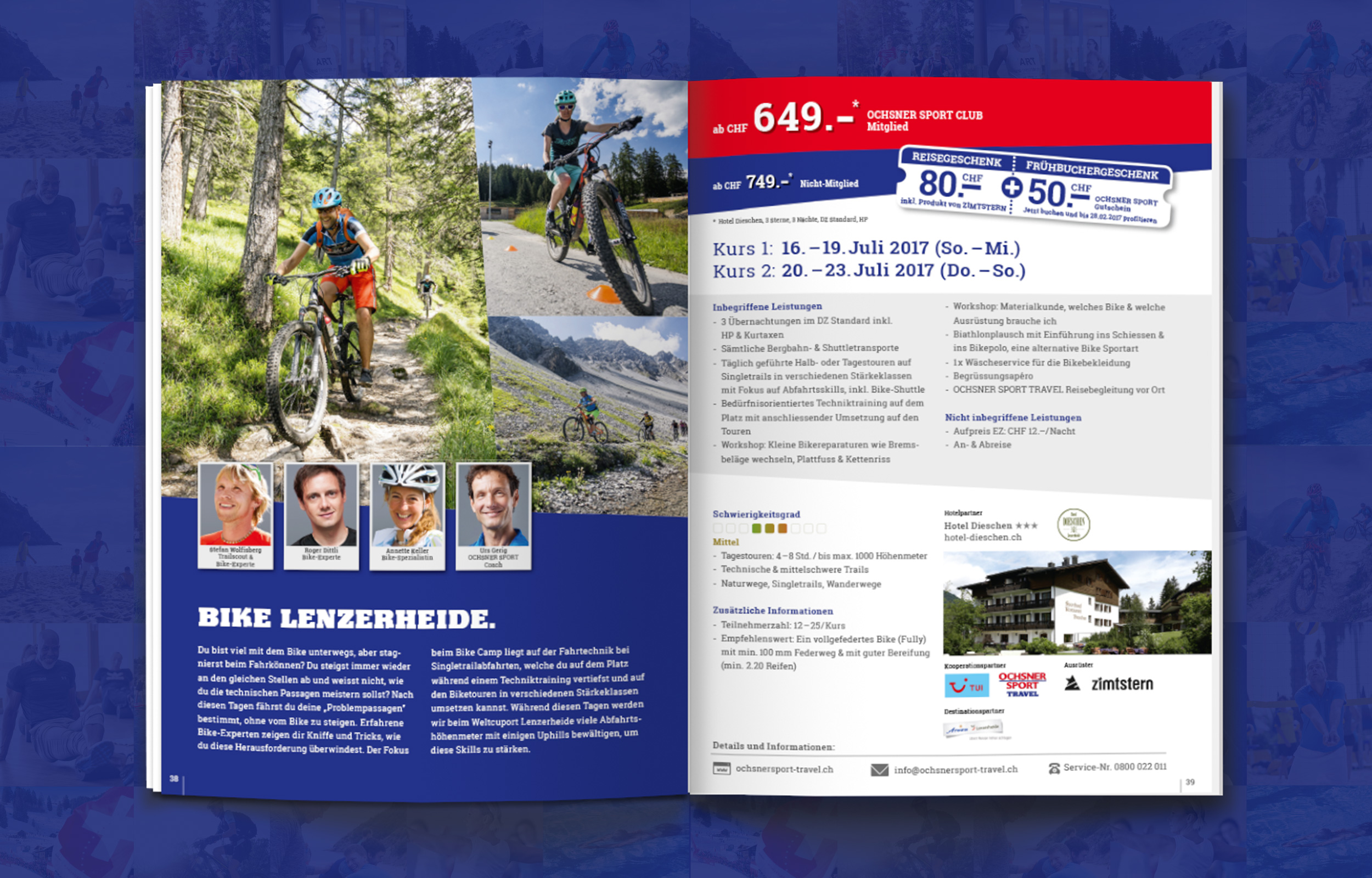 Ochsner_Travel_Katalog_2017_3